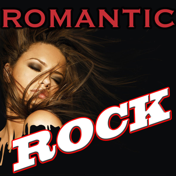 Romantic Rock