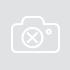 Bandari - Reflections (1999)