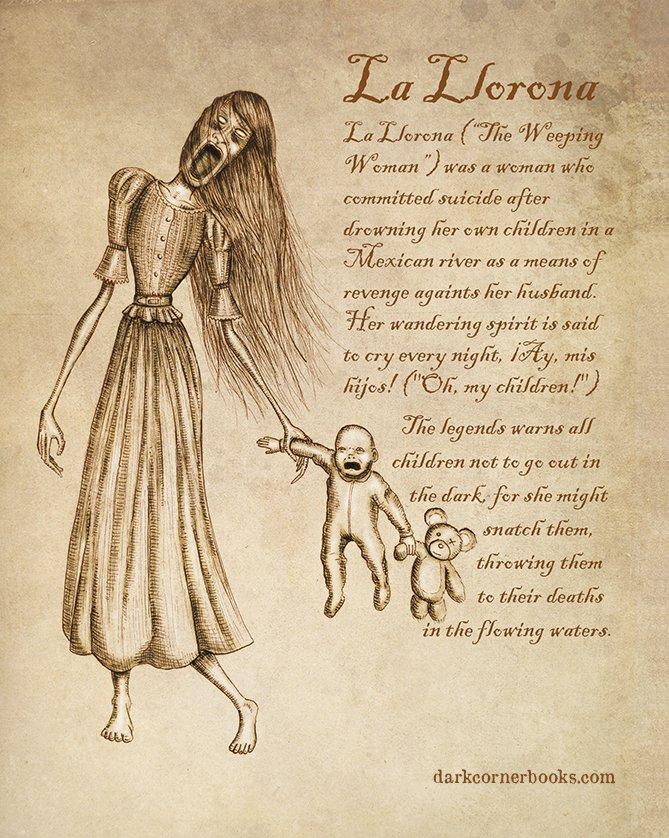 бестиарий bruno santos monsters бруно сантос монстры мифология демоны екаи призраки отвратительные мужики disgusting men