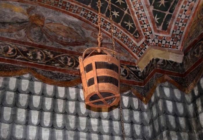 То самое ведро. /Фото:factinate.com